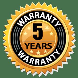 5yr-Warranty-300x300