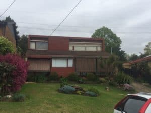 before-exterior-painting-by-castle-paint-baulkham-hills1