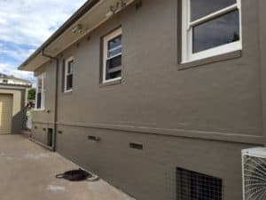 exterior-house-painting-marsfield-after-1