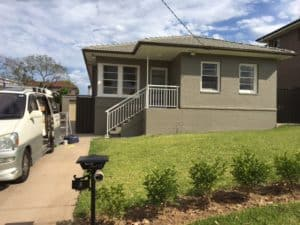 exterior-house-painting-marsfield-after-2