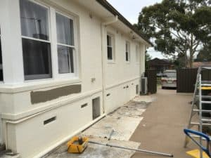 exterior-house-painting-marsfield-before-1