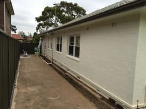 exterior-house-painting-marsfield-before-2