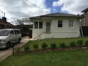 exterior-house-painting-marsfield-before-3