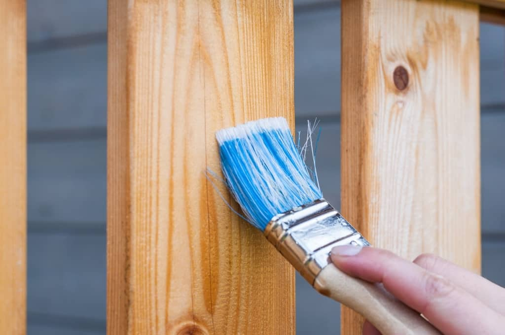 Varnish is traditionally a combination of a drying oil a resin and a thinner or solvent. It can bring new life to tired doors and garage doors as you can ... & Varnishing | Castle Painting
